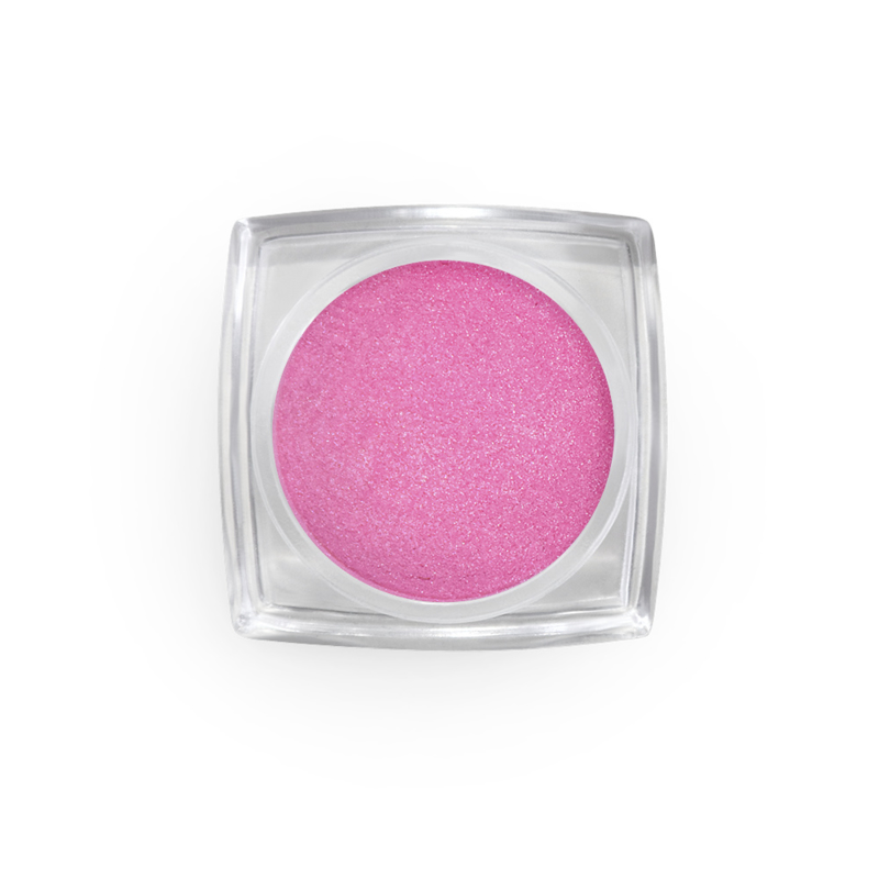 Moyra Pigment Powder 43