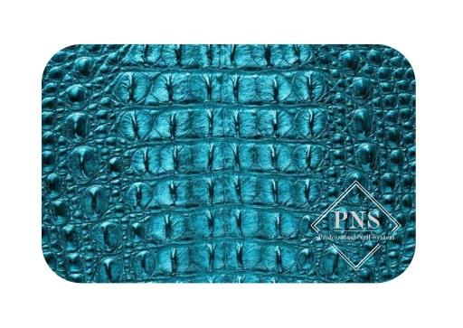 PNS Scraper 07