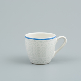 Flora Castle cup Mia