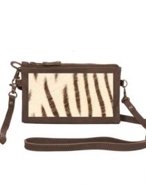 Chabo luca bag wallet