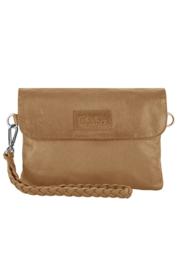 Chabo Bink bag