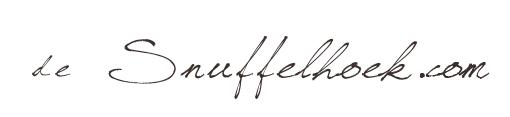 De Snuffelhoek.com