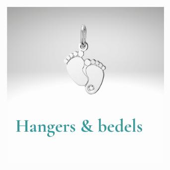 Bedels en hangers