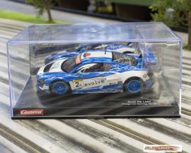 """Audi R8 LMS """"Fitzgerald Racing, No.2A"""""""