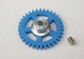Sidewinder tandwiel 34 tands  SC1154