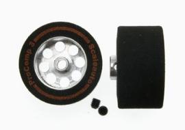 Procom 3, 13x23,5x15mm,  2404P