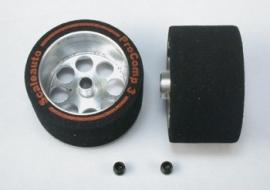Procomp 3, 13 x 26,5mm, SC2425P