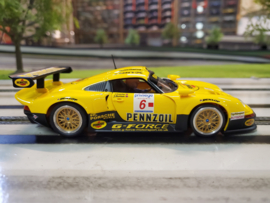 Porsche GT1