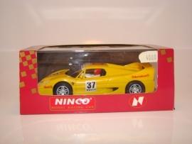 Ninco Ferrari