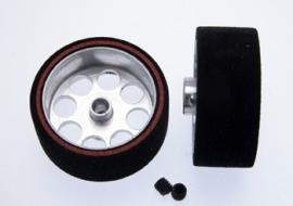 Procomp 3, 11 x 25,5 mm, SC 2419P