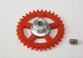 Sidewinder tandwiel 33 tands  SC1143