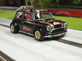 BRM Classic Mini Cooper Special Edition