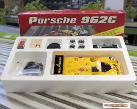 Porsche 962C FromA #27 Kit