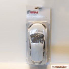 Renault Megane White Kit