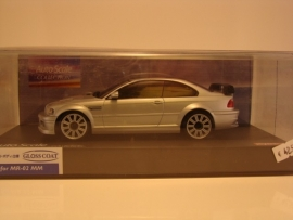 Kyosho BMW M3