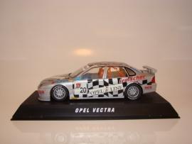 Scalextrix Opel