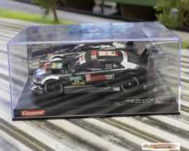 "Audi RS 5 DTM ""R. Rast, No. 33"""
