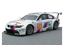 BMW M3 7015