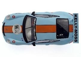 Porsche 911 SC7014