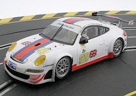 Porsche 997 SC7011