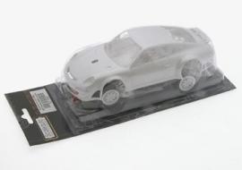 Porsche 997 RSR Complete kit SC7005
