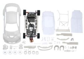 BMW M3 Complete kit SC7009