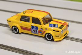 Simca 1000 Shell #286