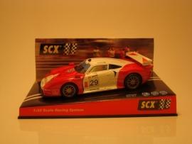 SCX Porsche