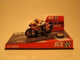 SCX MotoGP