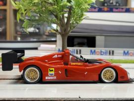 Ferrari 333