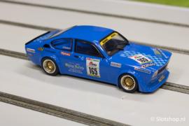 Opel Kadett GT/E #165