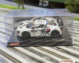 """Audi R8 LMS """"Team Phoenix, No.2A"""", Bathurst 2012"""