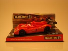 SCX Ferrari