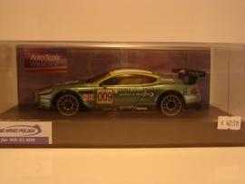 Kyosho Aston Martin DB9