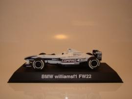 Scalextrix Formula 1