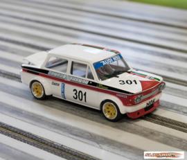 NSU TT Castrol GTX #301