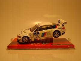 SCX BMW