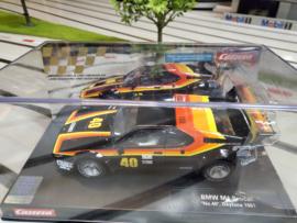 Bmw M1 procar Daytona