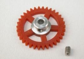 Sidewinder tandwiel 34 tands  SC1144