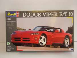 Dodge Viper R/T10