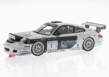 Porsche 911 SC7006