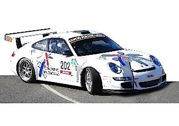 Porsche 911 SC7012