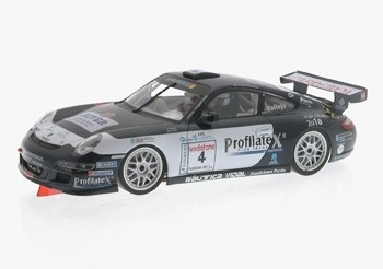 Porsche 911 SC7001