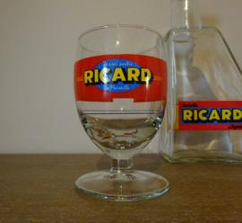 Ricard glas
