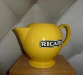 Ricard karaf