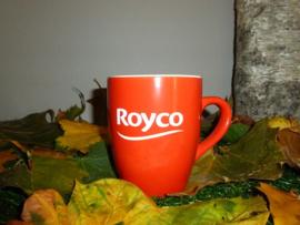 Tas Royco