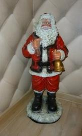 Grote kerstman