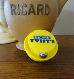 Ricard Twist'R