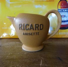 Karaf Ricard Anisette