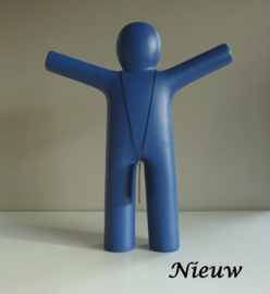Petit Maurice Blauw Groot
